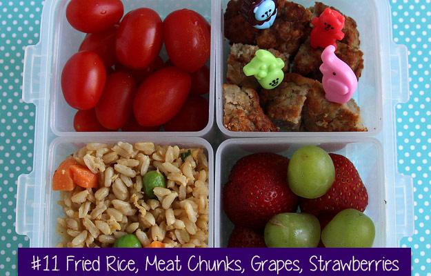 lunch box 11