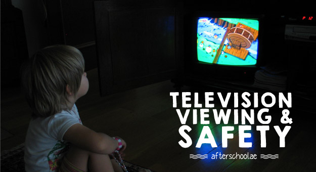 the influence of violence and rapid age growth of television in children Influence of mass media on the influence of television seems most challenging photo: how may violence on television affect young.