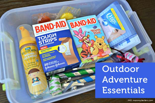 first-aid-kit-outdoors