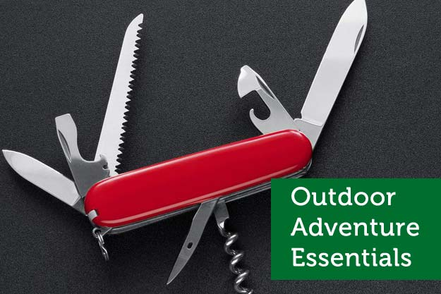 swiss-knife-outdoors